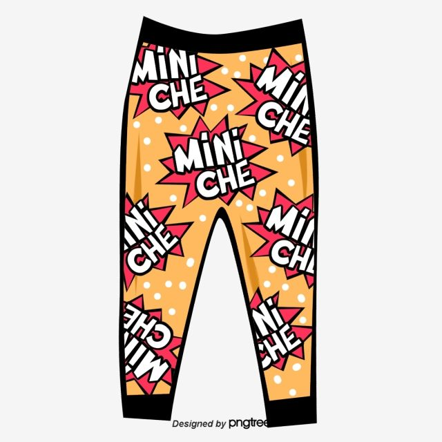 Fashion Pants E Commerce Promotions Cool Clipart Fashion Clipart Fashion Pants