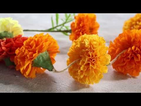 132 best youtube tutorials for paper crafts images on pinterest youtube mightylinksfo