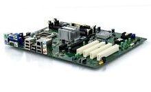Carte mère Dell N185P Vostro 420 LGA 775 Socket T DDR2 SDRAM - Vendredvd.com