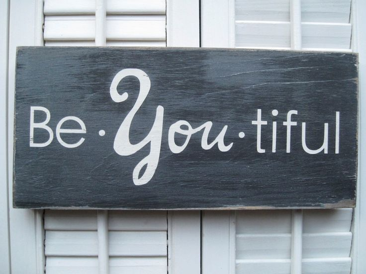 be you: Wall Art, New House Decor, Kids Bathroom, Beyouti, Daughters Rooms, Bathroom Mirror, Little Girls Rooms, Big Girls, Girls Bathroom