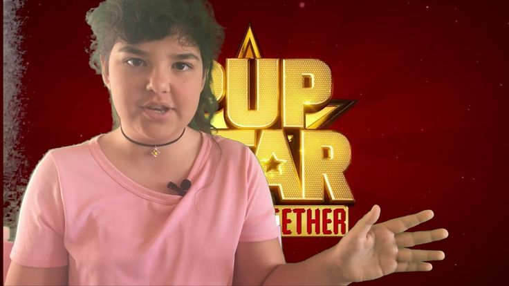 Film Review: Pup Star -  Better2Gether by KIDS FIRST! Film Critic Calista B. #KIDSFIRST! #PupStar2