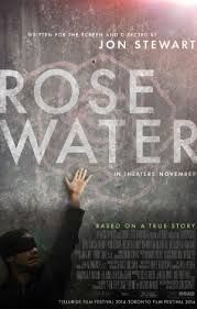 Watch Rosewater full movie online free streaming http://www.movie-square.com/1378/free-download/rosewater.html