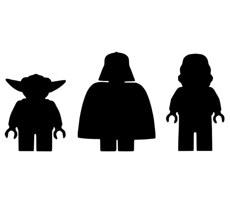 Best 25+ Star wars tshirt ideas on Pinterest | Star wars ...