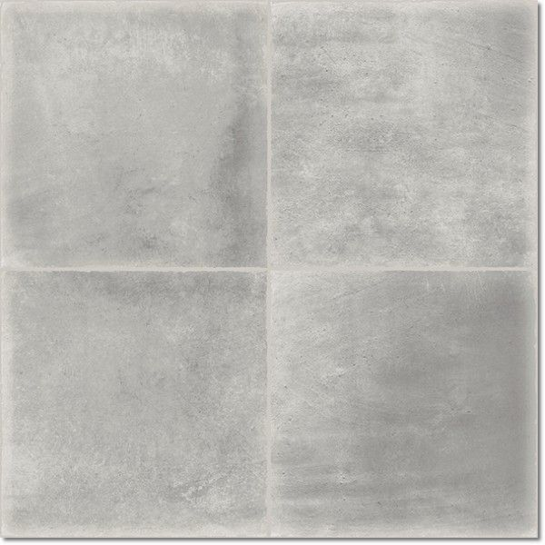Kolekcja Kala - płytki podłogowe Kala Perla 44,7x44,7