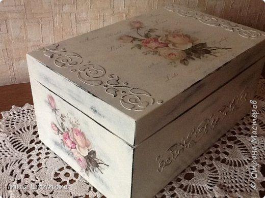 1000 imagens sobre pinturas em mdf no pinterest caixa for Pintura para decoupage