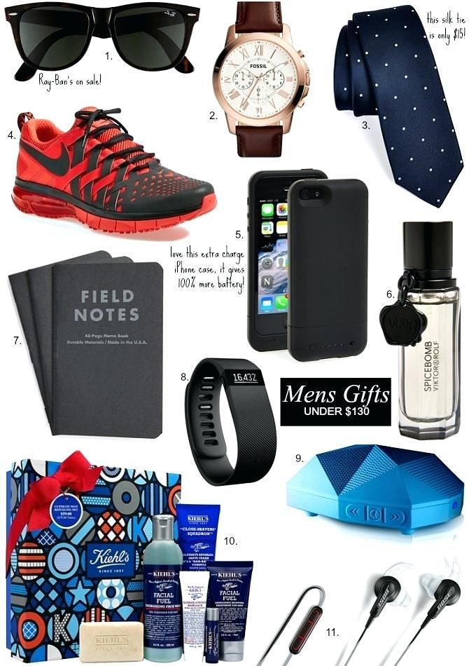 Agreeable Birthday Present Ideas For Husband Good Best Gifts Men Who Have Everything Thoughtful