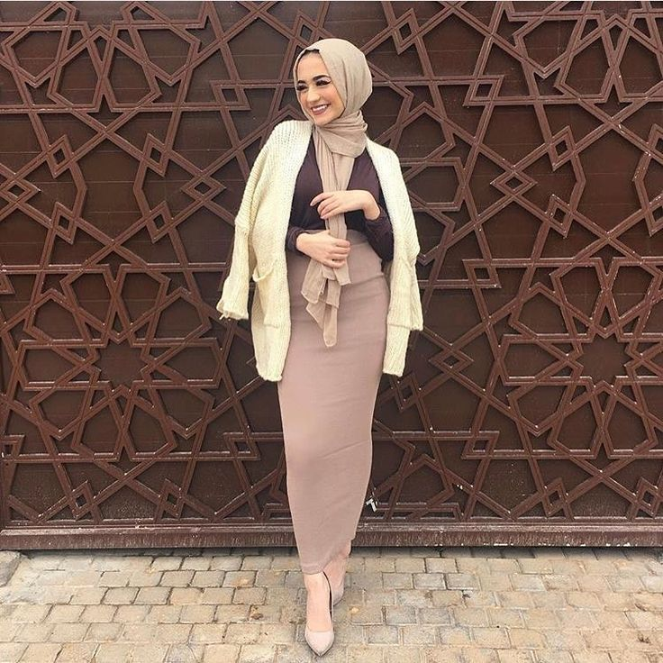 8,883 Likes, 147 Comments - Muslimah Apparel Things (@muslimahapparelthings) on Instagram