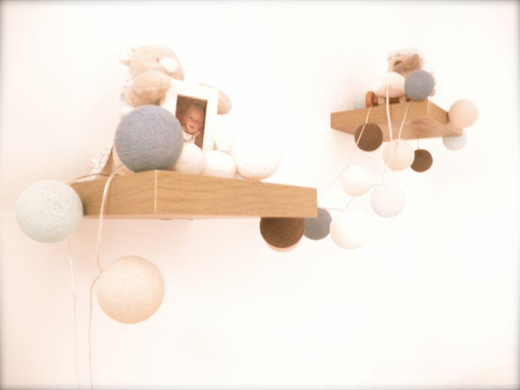 192 best images about la case de cousin paul on pinterest. Black Bedroom Furniture Sets. Home Design Ideas