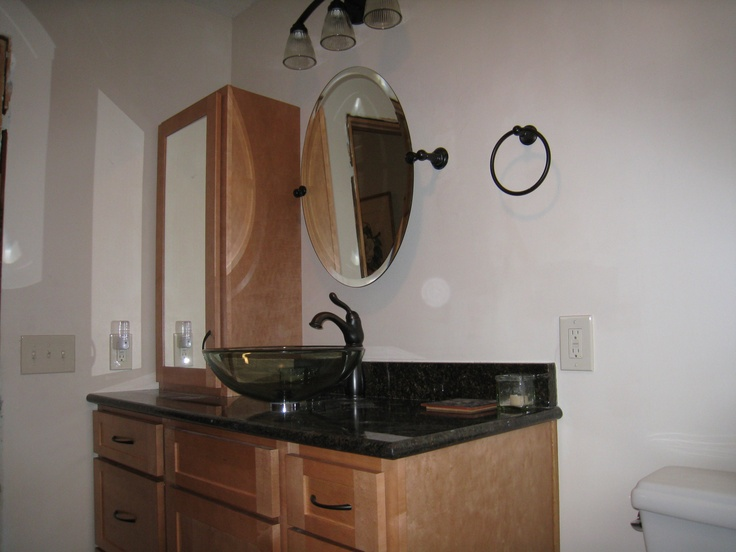 Bathroom Remodel Wichita Ks 9 best baths images on pinterest | baths, bath remodel and granite