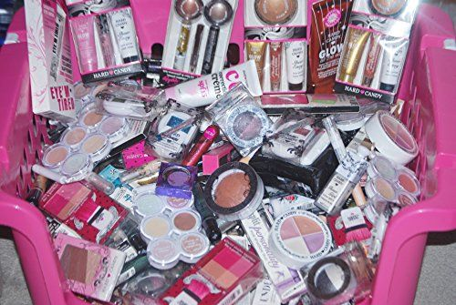 how to get free beauty samples in the mail