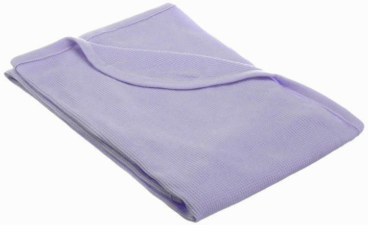 T.L.Care TL Care Thermal Blanket