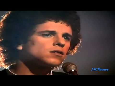 Leo Sayer - When I Need You - HQ Audio )))