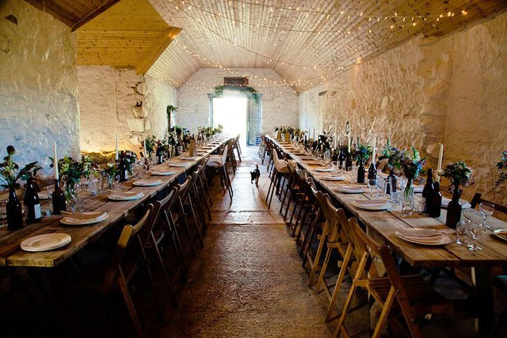 17 Best Images About Farm Weddings On Pinterest: Best 25+ Wedding Venues Scotland Ideas On Pinterest