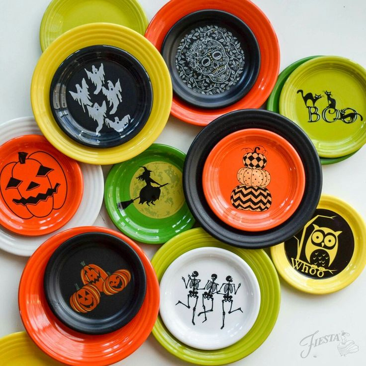our newest halloween items are now haunting our website including trio of - Halloween Items