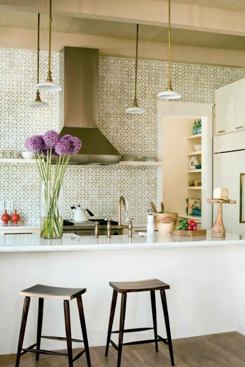 Divine Bathroom Kitchen Laundry, Backsplash Inspiration