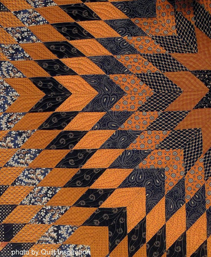 give peel design img i m waited so even simple quilts not a why saturated to quilt colors orange machine jen graphic daly the long how little quilting sure peels