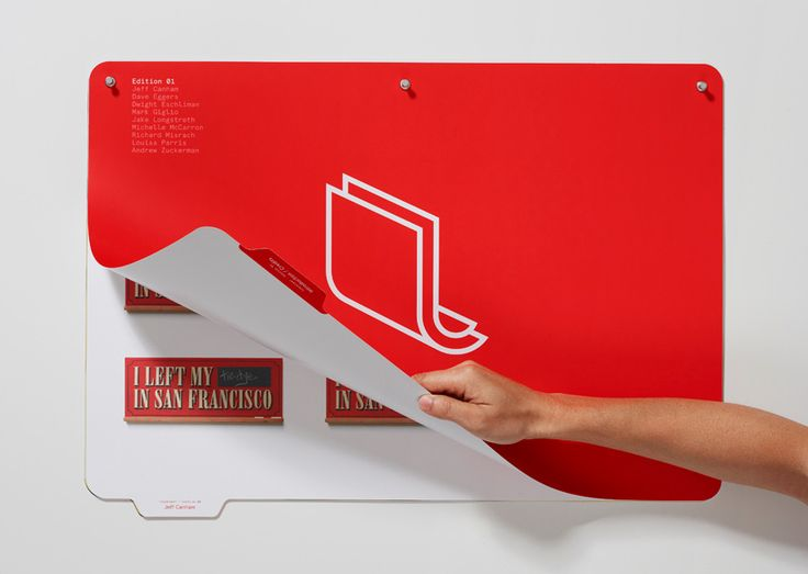Manual: Graphic Design, Design Inspiration, Graphics Design Studios, Annual Editing, Art Prints, Leaf Publishing, Loo Leaf, San Francisco, Design