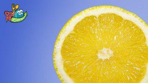 http://www.vreatterz.com/health-benefits-of-lemon/