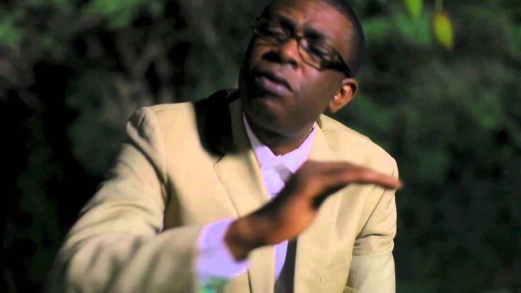 Youssou Ndour - Xale Bi
