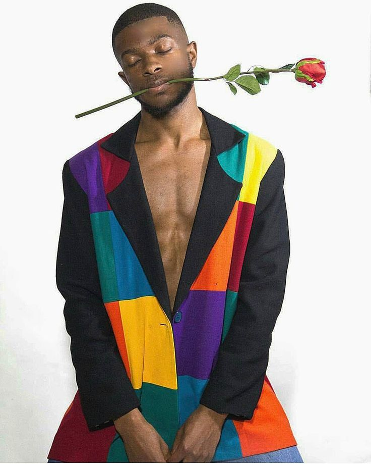 """Black #Cosmopolitan Via  model @cordell.louis: """"Vintage Love by @karljeanb""""...   #311, #Music, #RockMusic     Via  model @cordell.louis: """"Vintage Love by @karljeanb"""" _________ Fashion bites are snippets of news and Fashion collected from around the web gathered for our community. (311 Likes at 2017-04-02 02:07:47)     Read more on BlackCosmopolitan AKA """"BlkCosmo"""" (Link in bio) Marketing by @zGenMedia  Models please inquire @Background_rated Toronto  #mod"""