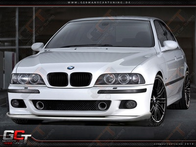 bmw e39 facebook html bmw visit us on facebook cars tuning music bmw