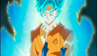 Dragon Ball Super capitulo 24 redanimes online