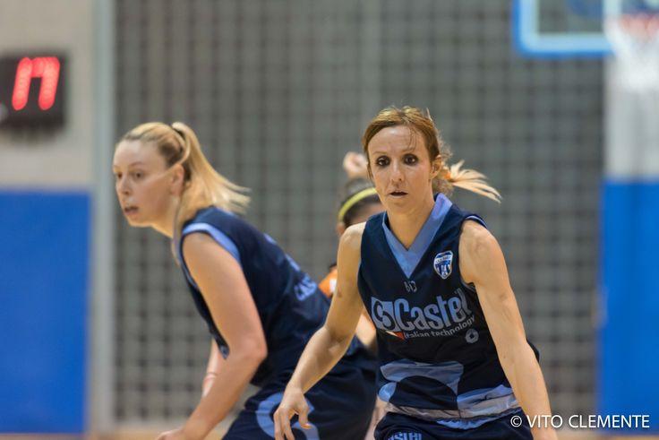 #Castel #Carugate #CastelRevolution #basketfemminile #sport #passione #femminile #A2 #sponsoring #Basket #Pessano #azione #atlete #roster2015 #OneTeamOneDream #WomenbasketballItaly #seriaA #Italia #squadra #palestra #allenamenti