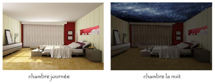http://plafondetoile.fr/wp-content/uploads/2014/11/etoile-chambre1.jpg