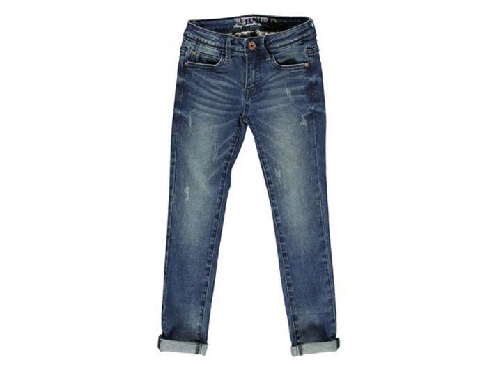 "Jeans ""Kathy"" | Retour Denim Deluxe | Pinterest | Jeans and Winter"