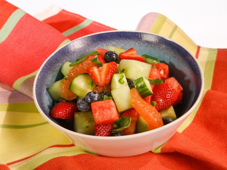 35 best the kitchen sink images on pinterest kitchen sinks fruit salad workwithnaturefo