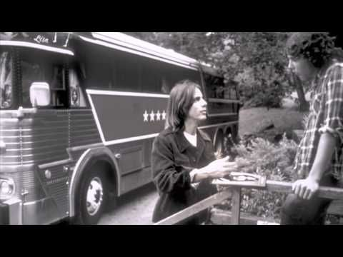 Best 25 Jackson Browne Ideas On Pinterest Greatest