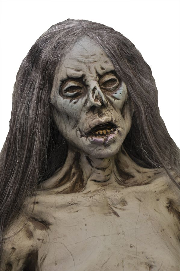 135 Best Haunted House Props Distortions Images On