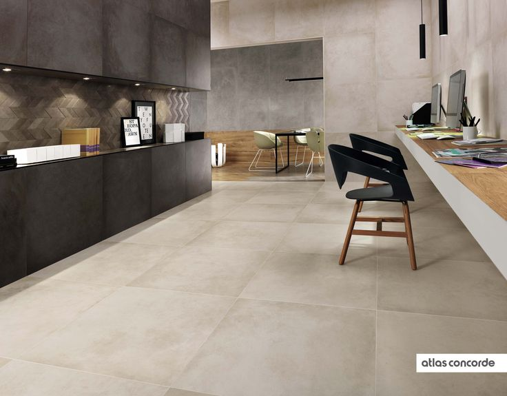 DWELL   Resin + Concrete inspiration for interior design projects