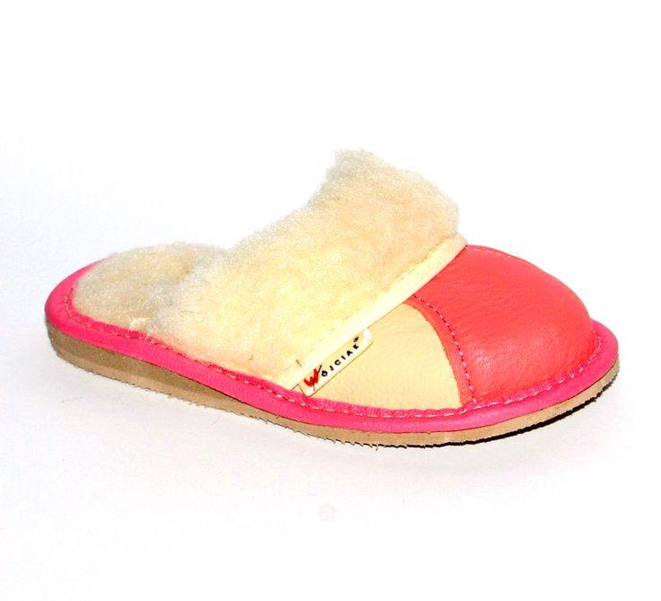 kapciowo#slippers#pantofle#dzieci#relax#home#dzieci#kapcie