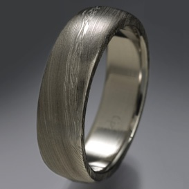 26 best Bands images on Pinterest Promise rings Commitment