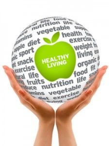Nutrition is Vital for Mental Health - Poor nutrition is often an underlying factor and aggravator behind many types of mental illnesses, including depression, according to a new international study involving the faculty of medicine and dentistry of the University of Valencia in Spain. Their findings suggest a broader, nutritionally based approach to treating mental illness. - PsychCentral