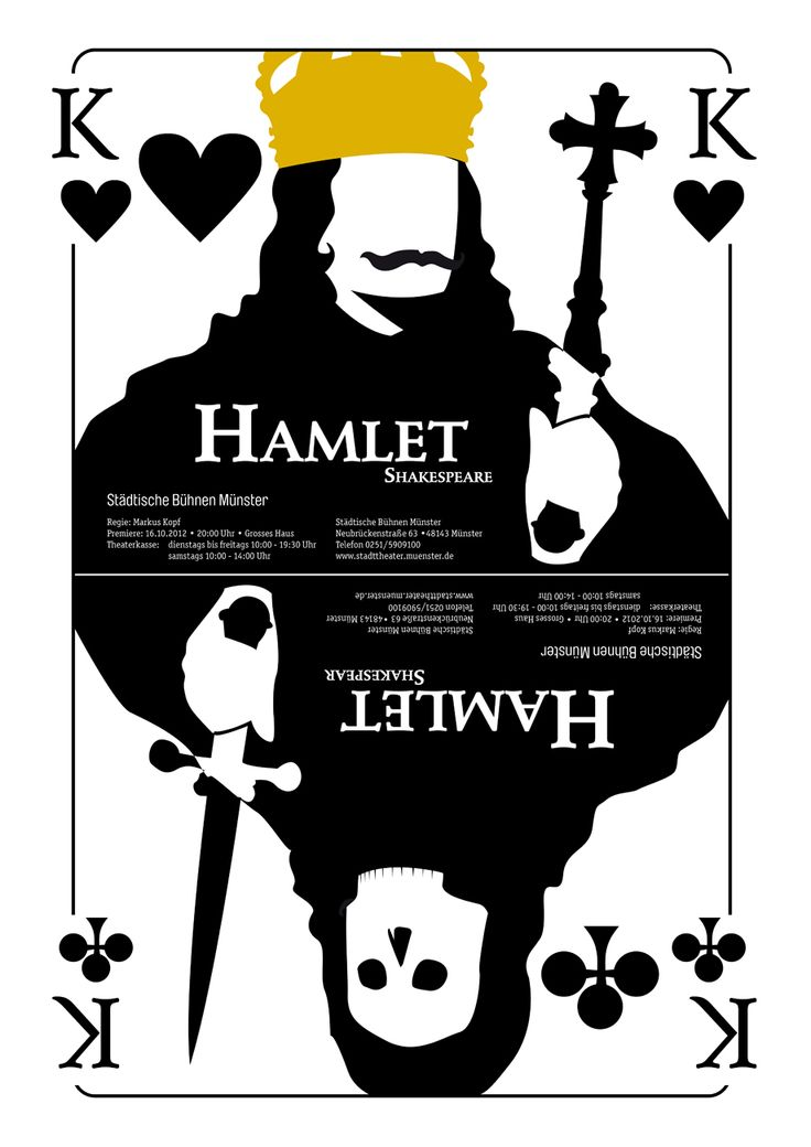 hamlet vs laertes in william shakespeares hamlet - the foils of laertes and fortinbras in hamlet william shakespeare wrote the classic play, hamlet in the sixteenth century hamlet would be a very difficult play to understand without the masterful use of foils.