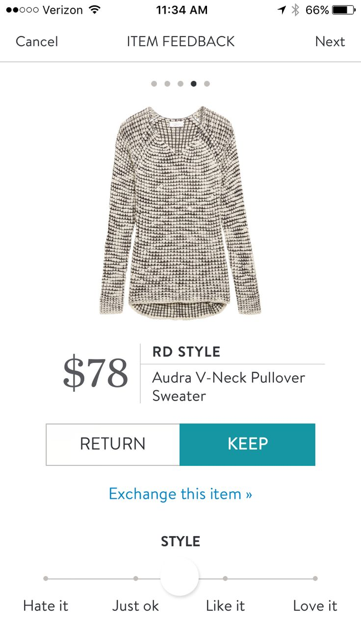 Loving this black and white sweater for fall. Perfect with skinnies! Stitch fix fall 2016. Stitch fix fall fashion.