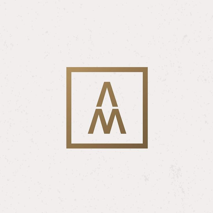 AM logo concept  something from the archives but I thought it had a nice look to it. Let me know if you've seen something similar. Also let me know what you think!  _____________________________________________ #logo #icon #logos #designer #graphicdesign #art #thedesigntip #logoplace #logoroom #badge #logoinspiration #graphicdesigner #design #inspiration #vector #creative #brand #identity #designspiration #pirategraphic #arainspire #minimal #typetopialogolove #gdblog #gfxmob #picame #AM…