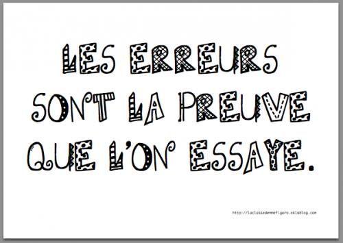 C'est la vérité... #quotes, #citations, #pixword,