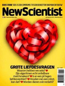 Beste populair wetenschappelijke boeken 2014