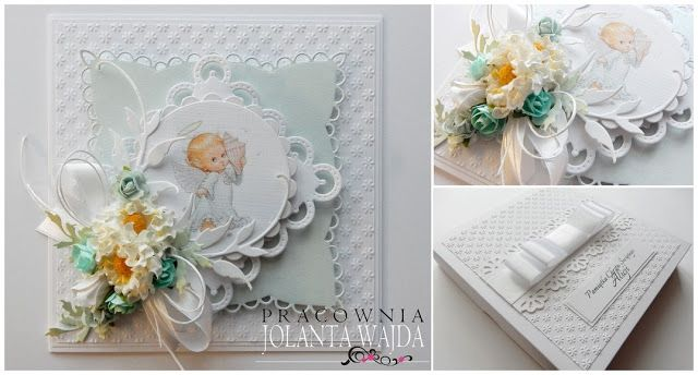 Pracownia - Jolanta Wajda