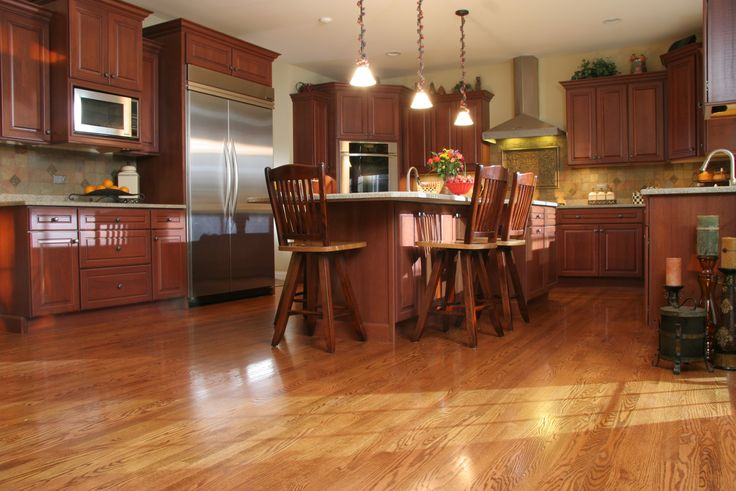 17 best images about laminate flooring on pinterest flooring options carpets and morning coffee. Black Bedroom Furniture Sets. Home Design Ideas