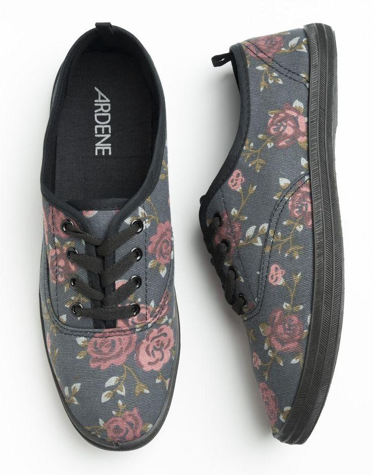 Girls Sneakers for Teens | Ardene Official Online Store