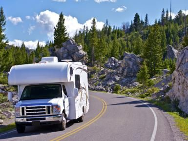 A new website may be the ticket to an affordable RV vacation. Transfercar offers the opportunity for savvy families to take an RV road trip for next to nothing.