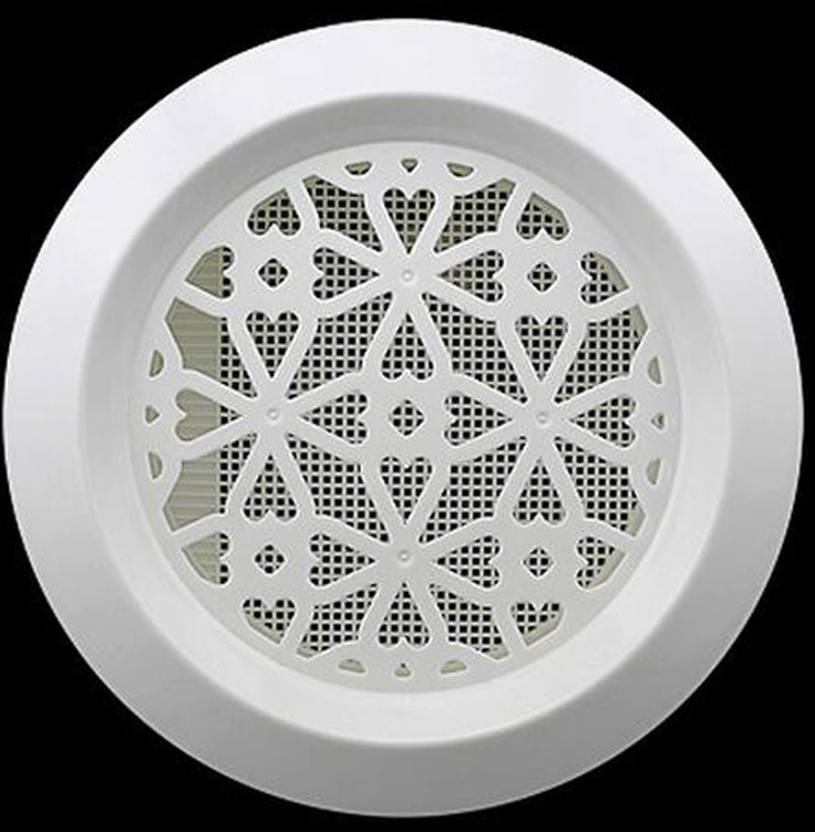 25 beste idee n over badkamer plafonds op pinterest nummerplaat knutselen popcorn decoraties - Badkamer epuree ...