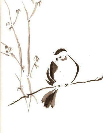 http://fc04.deviantart.net/fs22/f/2008/029/a/b/Sumi_e_Bird_by_RoseThorn33.jpg
