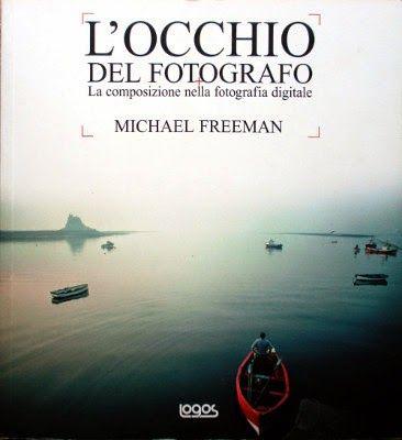 Neo Photo Grafica: L'Occhio Del Fotografo