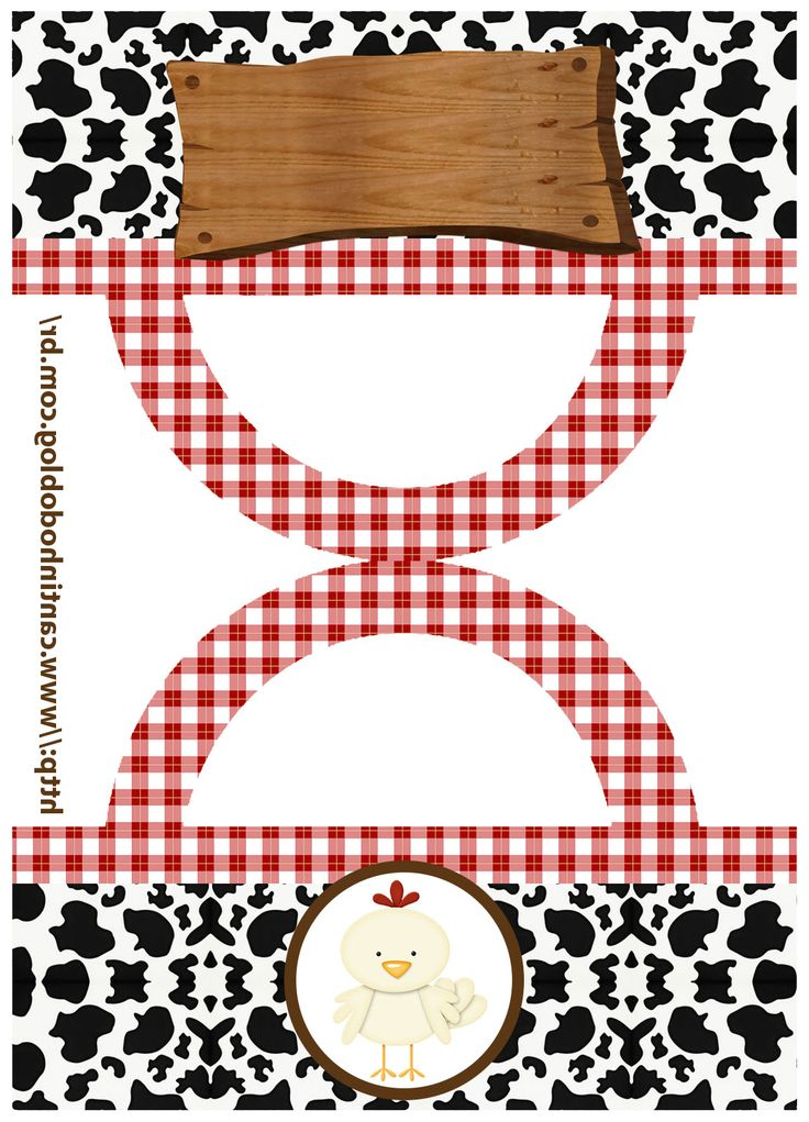 cow-farm-party-free-printables-030.jpg (1153×1600)