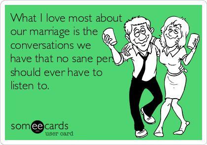Wedding anniversary card                                                                                                                                                                                 More